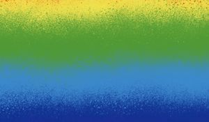 Preview wallpaper rainbow, texture, stripes, colorful