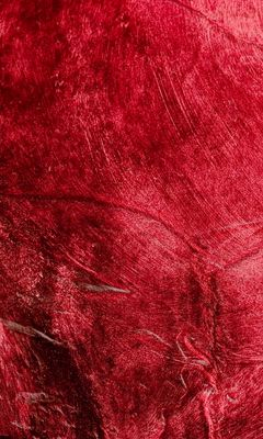 240x400 Wallpaper red, background, texture