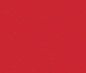 Preview wallpaper red, lines, background, texture
