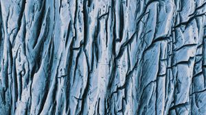 Preview wallpaper relief, texture, convex