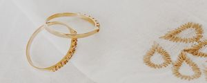 Preview wallpaper rings, jewelry, gold