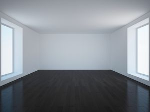 Preview wallpaper room, vanity, flooring, wall