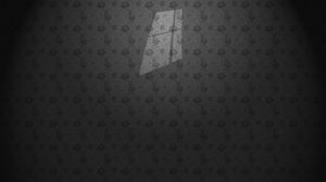 Preview wallpaper shadow, texture, pattern, window