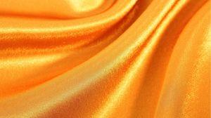 Preview wallpaper silk, fabric, glitter, background