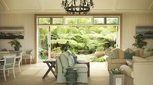 Preview wallpaper sofa, furniture, comfort, design, room