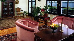 Preview wallpaper sofa, furniture, window, door