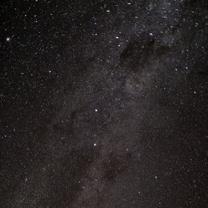 Preview wallpaper space, nebula, stars, universe, constellations
