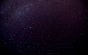 Preview wallpaper space, stars, universe, outer space