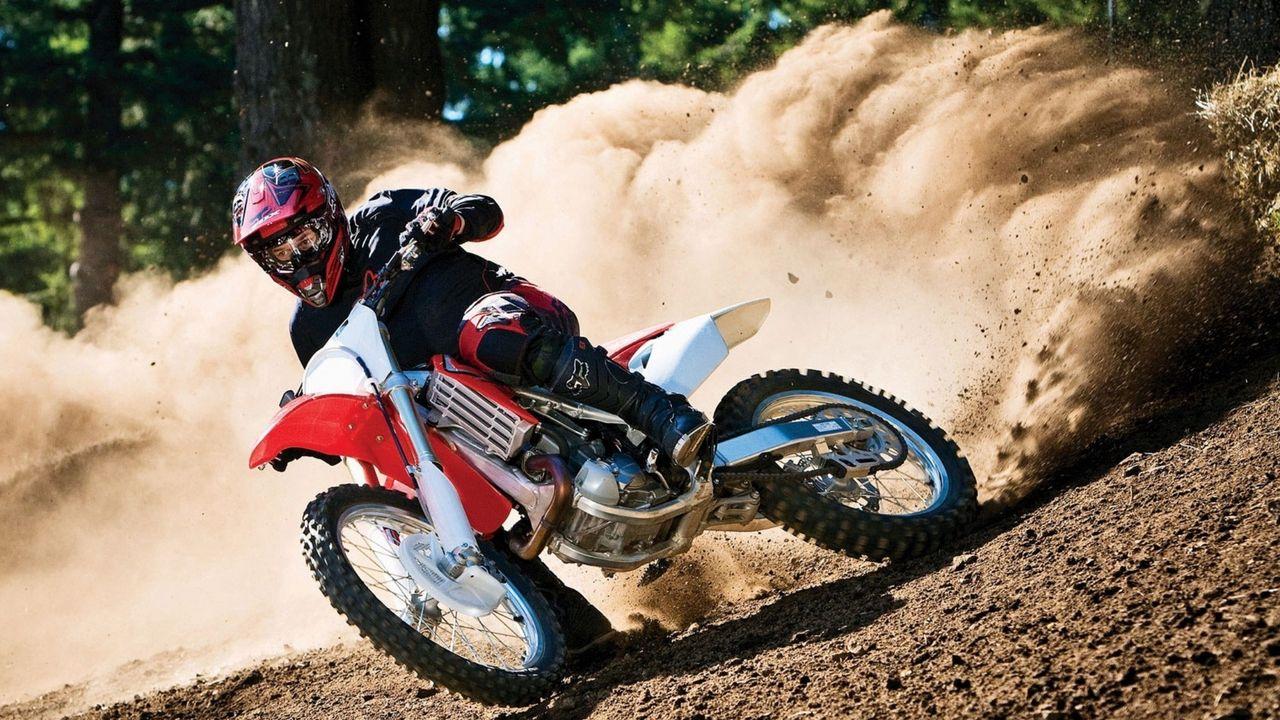 1280x720 Wallpaper speed, drift, dust, race
