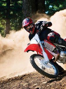Preview wallpaper speed, drift, dust, race