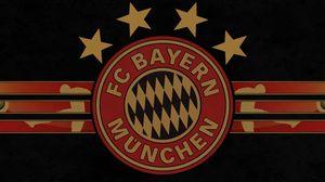 Preview wallpaper sport, fc bayern munchen, germany, club, football, mascot