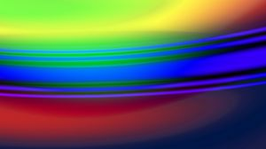 Preview wallpaper spots, stripes, blur, abstraction, colorful