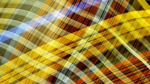Preview wallpaper stripes, lines, abstraction, background