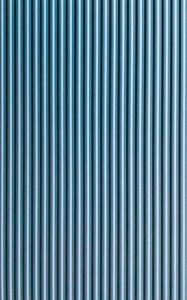 Preview wallpaper stripes, lines, blue, gray, texture