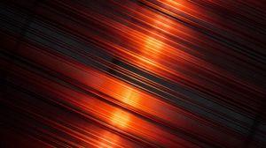 Preview wallpaper stripes, lines, obliquely, texture, gleam