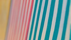 Preview wallpaper stripes, lines, rough, surface, texture