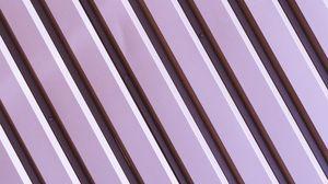 Preview wallpaper stripes, obliquely, surface, relief, texture