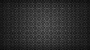 Preview wallpaper style, creative, background, pattern, texture