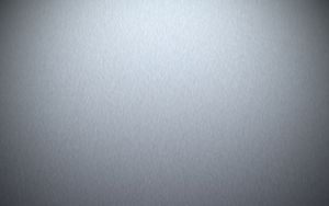 Preview wallpaper surface, light, silver, background