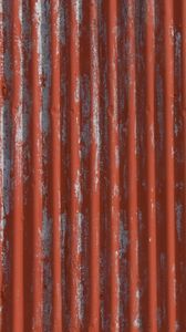 Preview wallpaper surface, relief, brown, texture