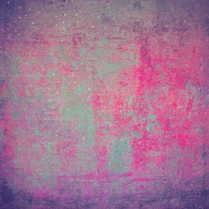 Preview wallpaper surface, rough, stains, texture, pink