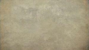Preview wallpaper surface, spots, dark, texture