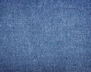 Preview wallpaper texture, background, jeans, surface