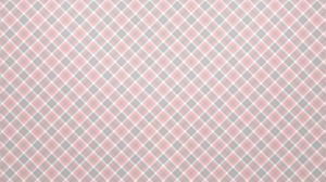 Preview wallpaper texture, cell, pink