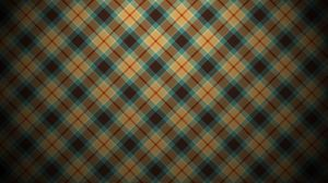 Preview wallpaper texture, cell, retro