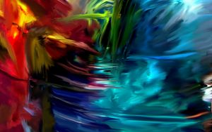 Preview wallpaper texture, color, background