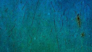 Preview wallpaper grunge, cranny, texture