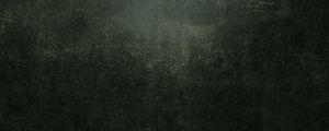 Preview wallpaper texture, gray, dark, minimalistic, minimalist