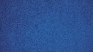 Preview wallpaper texture, leather, blue, surface