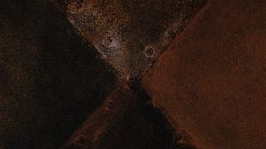 Preview wallpaper texture, leather, seams