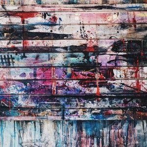 Preview wallpaper texture, paint, wall, wooden