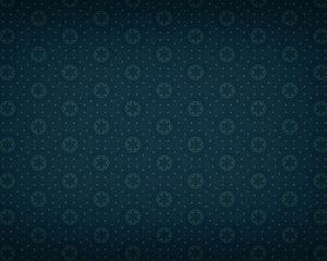 Preview wallpaper texture, patterns, graphics
