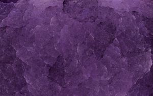 Preview wallpaper texture, purple, surface, fractal