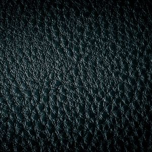 Preview wallpaper texture, skin, black, surface