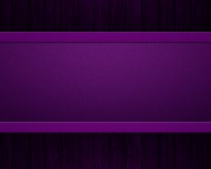 Preview wallpaper texture, stripes, purple background