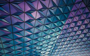 Preview wallpaper texture, surface, shape