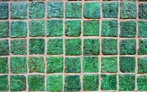 Preview wallpaper texture, surface, tile, tiles