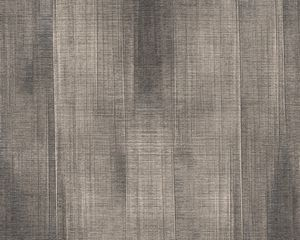 Preview wallpaper texture, surface, wooden