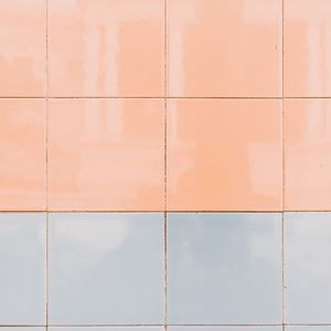 Preview wallpaper texture, tile, light