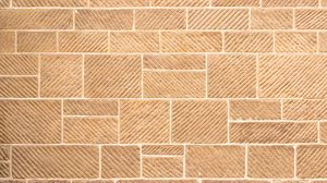 Preview wallpaper tile, brown, surface, texture