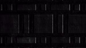 Preview wallpaper tile, surface, texture, black