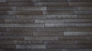 Preview wallpaper tile, texture, gray