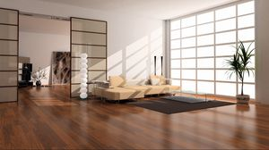Preview wallpaper vase, sofa, design, interior design, house, carpet, room, window, air, plants, style