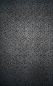 Preview wallpaper vintage, black, light, shadow
