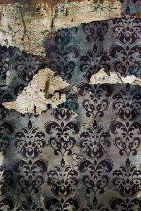 Preview wallpaper vintage, old, wallpaper, pattern