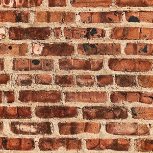 Preview wallpaper wall, brick, surface, texture